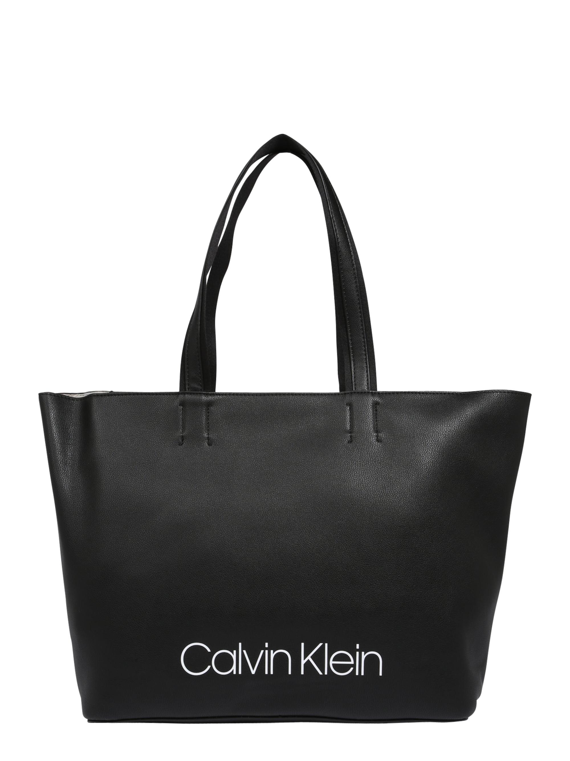 Shopping Bag ´COLLEGIC´