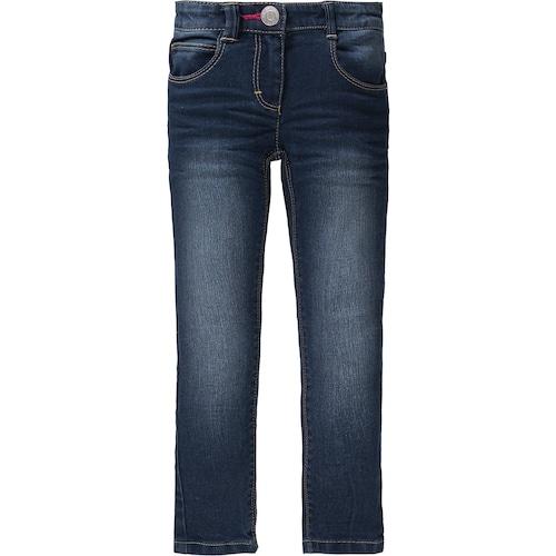 Vorschaubild von Jeans