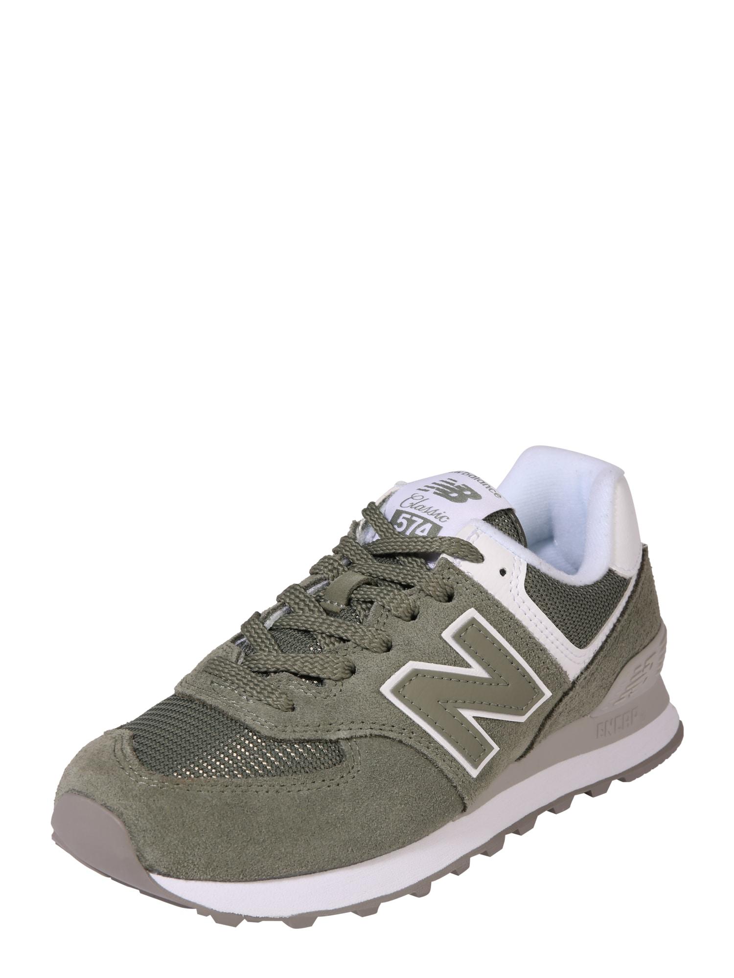 new balance - Sneaker ´WL574ESA´