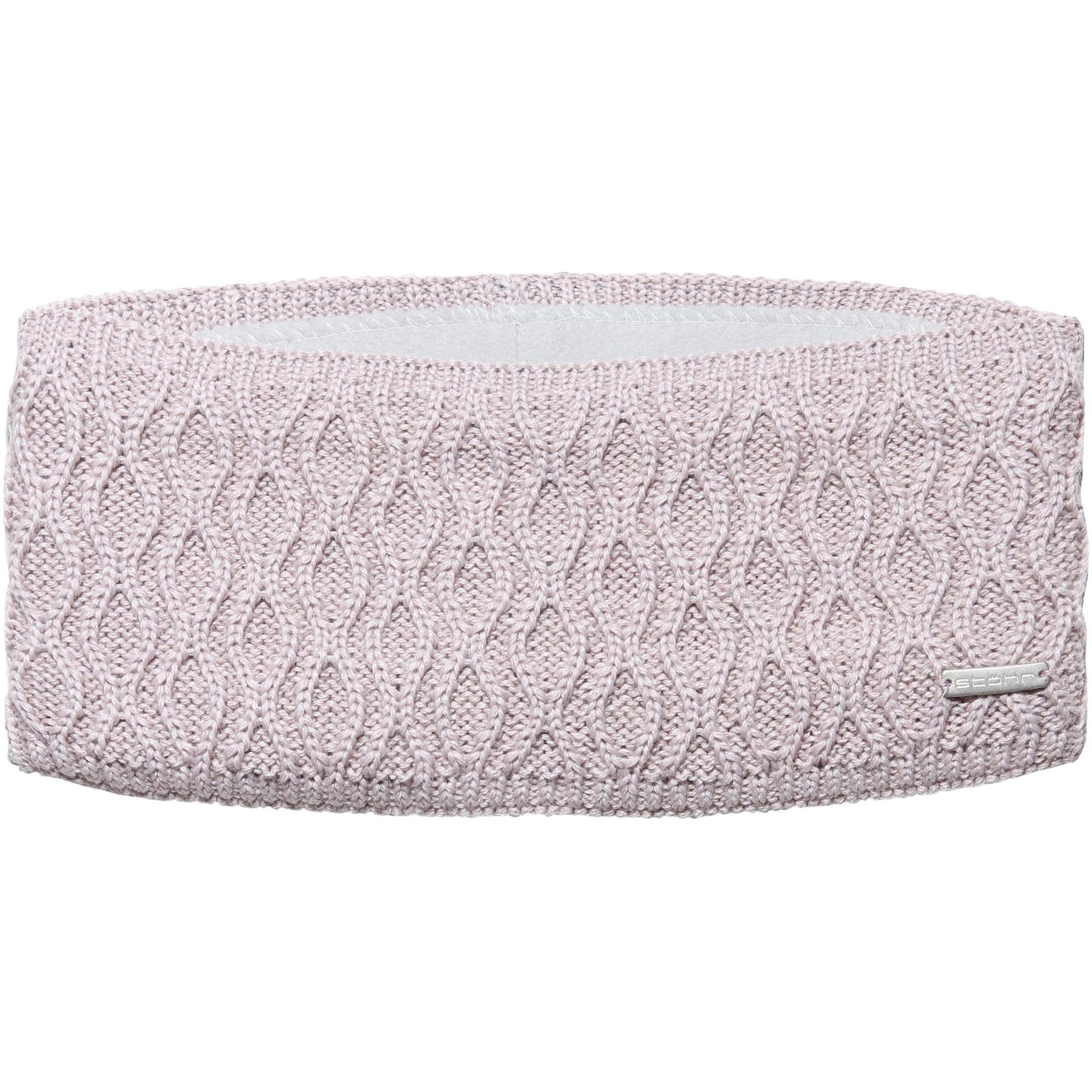 Stirnband 'Trina' | Accessoires > Mützen > Stirnbänder | STÖHR