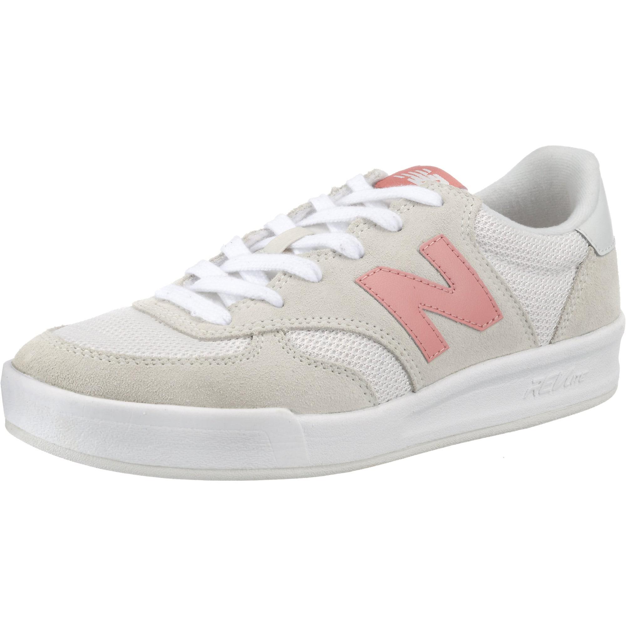 new balance - Sneakers ´WRT300 B´