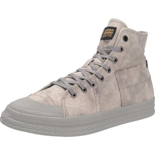 Sneakers ´Bronson´