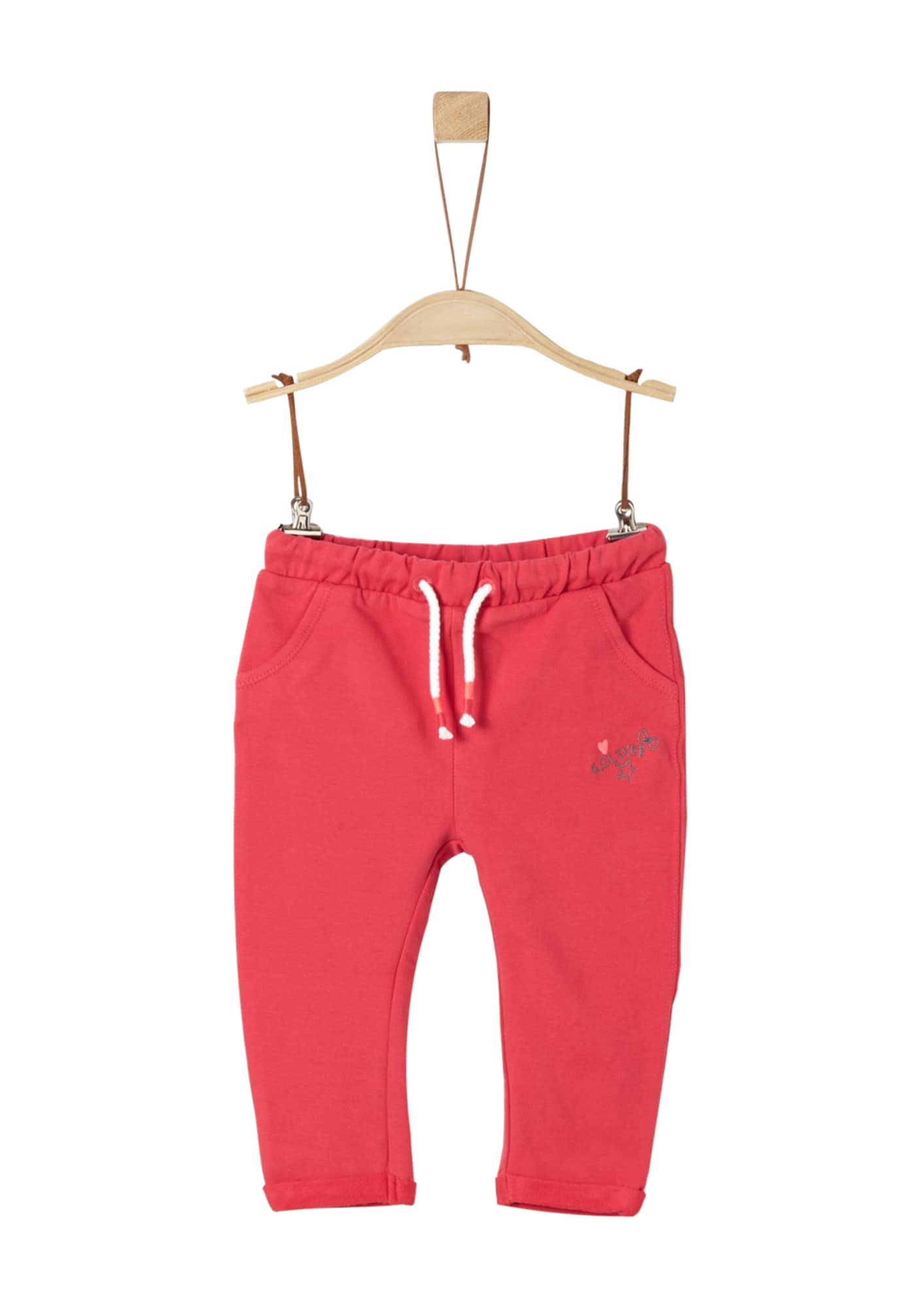 Babyhosen - Pants - Onlineshop ABOUT YOU