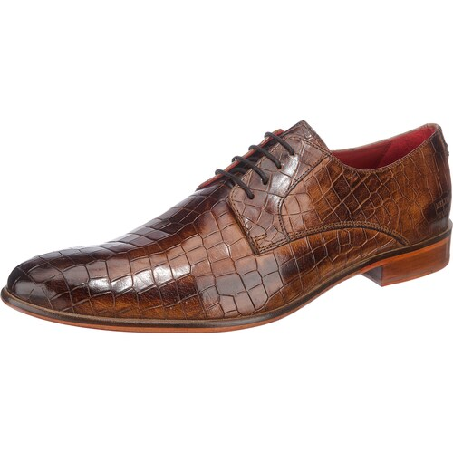 Toni 11 Business Schuhe