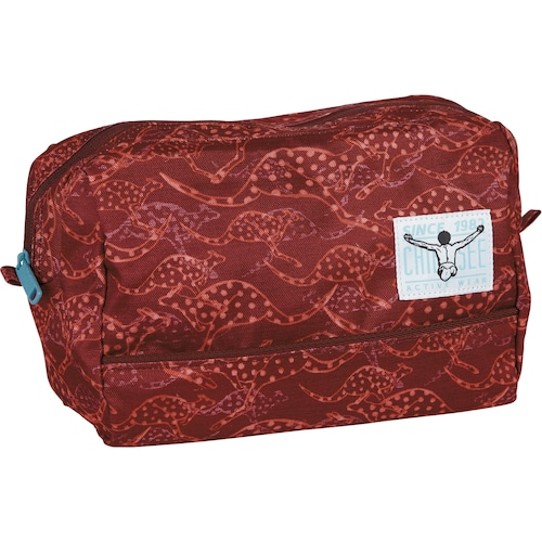 ´Shower Bag´ Kulturtasche