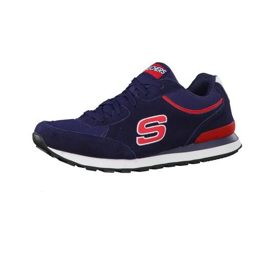 Sneaker OG 82 52300-NVRD