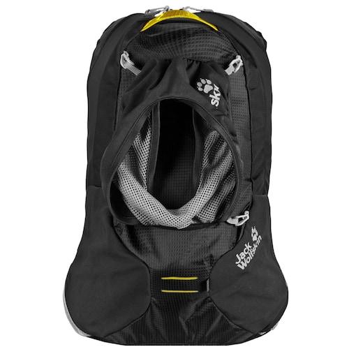 Daypacks & Bags Rock Surfer 18,5 Rucksack 47 cm