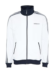 Trainingsjacke ´TRACK TOP´