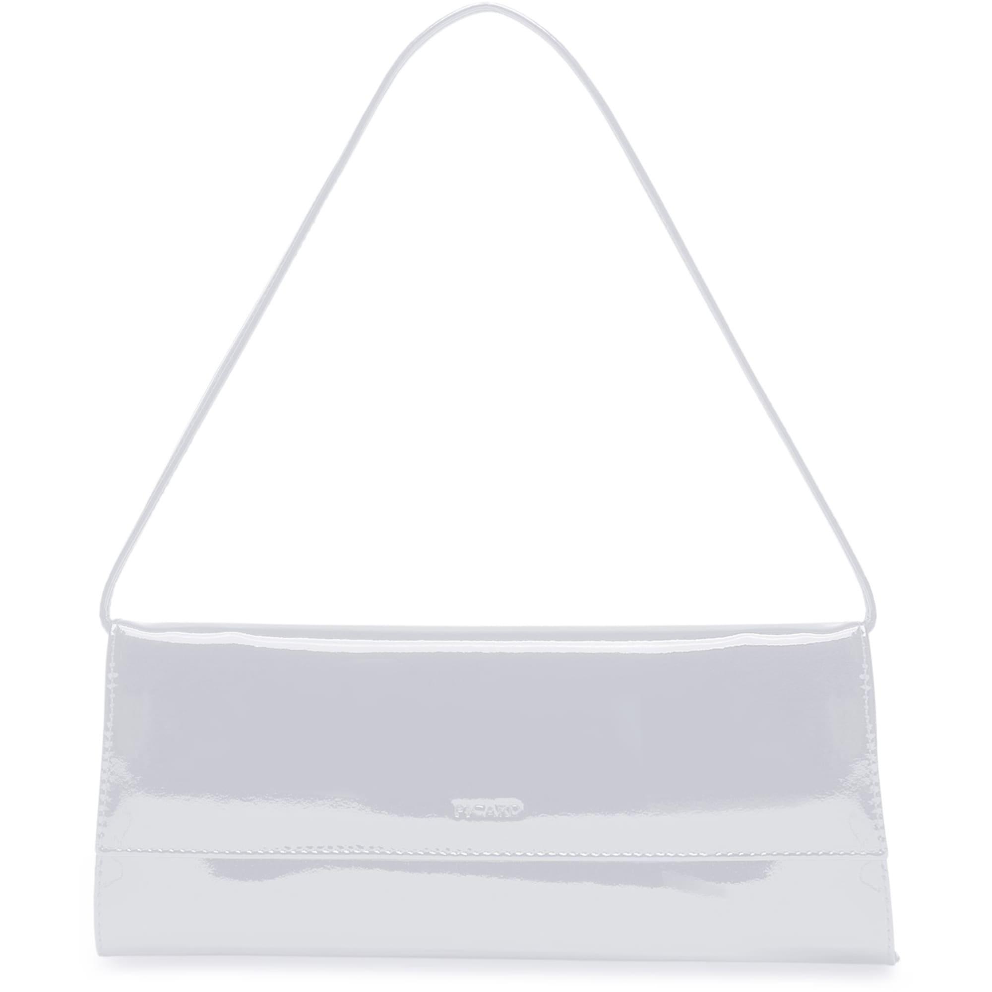 picard - Auguri Damentasche Leder 26 cm