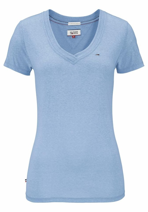 V-Shirt