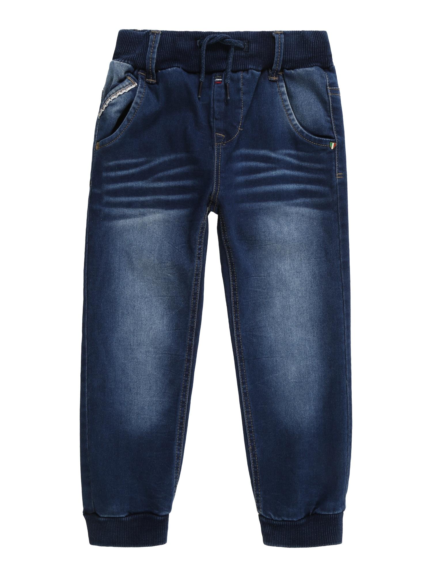 Miniboyhosen - Jeans 'Bob Tolly' - Onlineshop ABOUT YOU