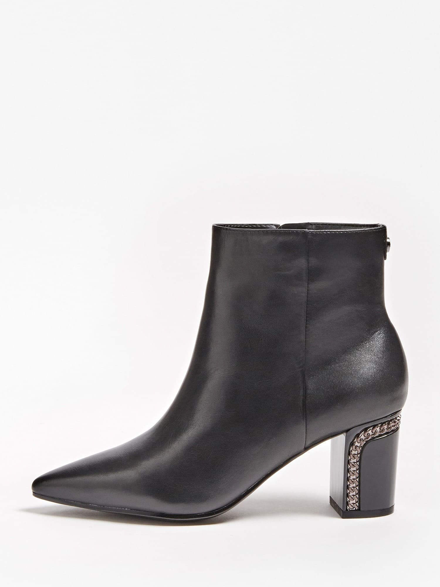 guess - Ankle Boot 'Blondie'
