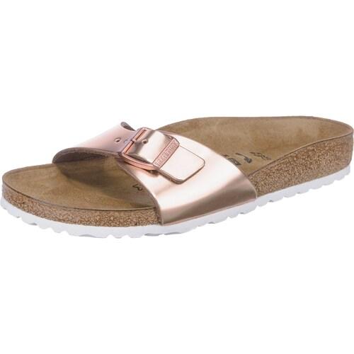 Sandale ´Madrid´