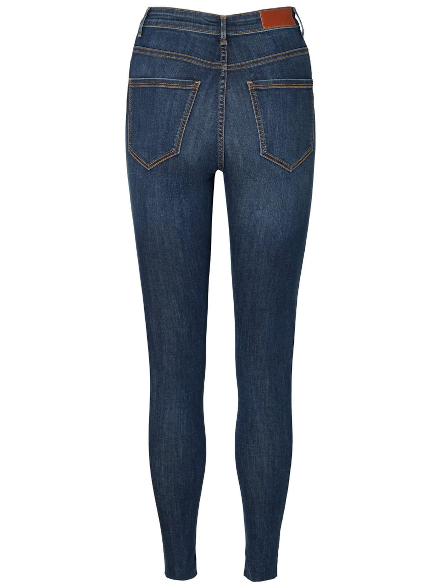 Jeans 'Sophia HW'
