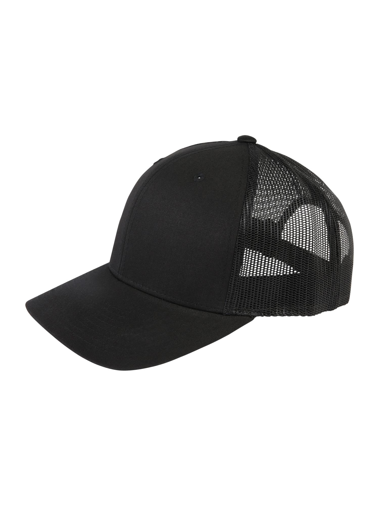 Cap 'Retro Trucker ' | Accessoires > Caps > Sonstige Caps | Flexfit