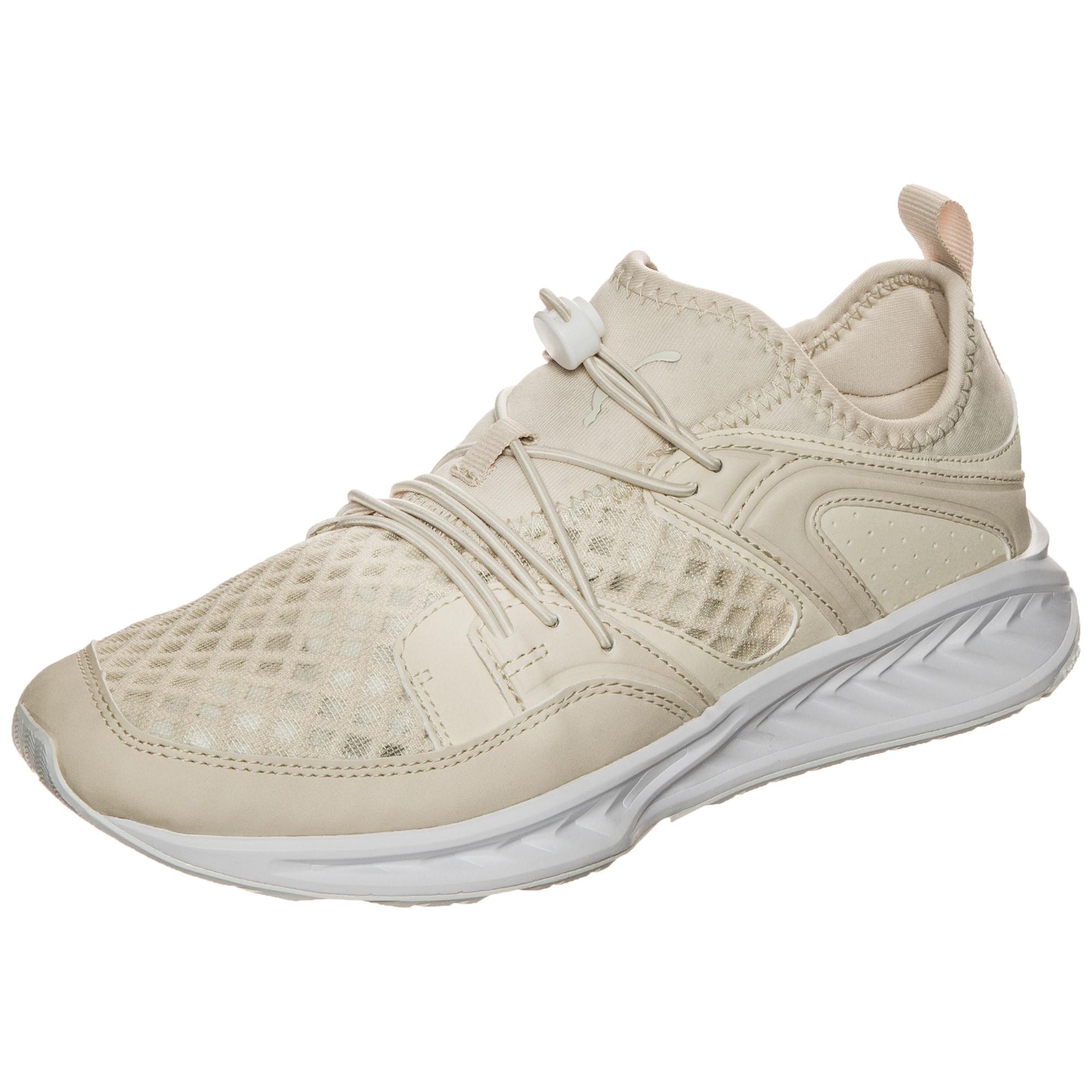 ´Blaze Ignite Plus Breathe´ Sneaker