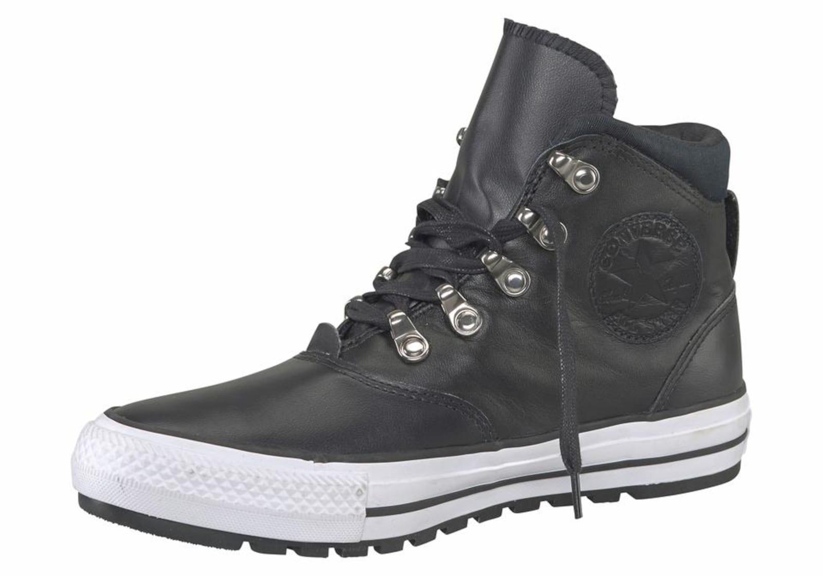 CONVERSE ´CTAS Ember Boot Hi´ Sneaker