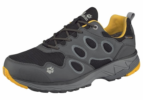 Laufschuh »Venture Fly Texapore Low M«