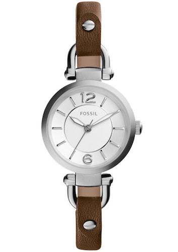 """Armbanduhr, """"GEORGIA, ES3861"""