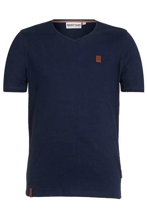 Male T-Shirt ´Gelinde gesagt IV´