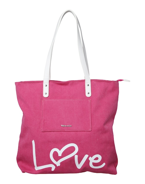 Shopping Tasche ´Sole´