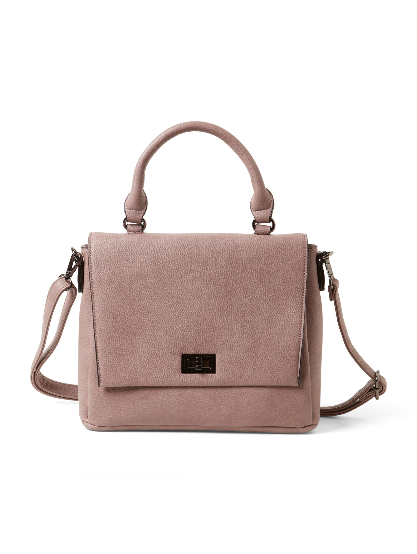 Überschlagtasche ´Alanna´