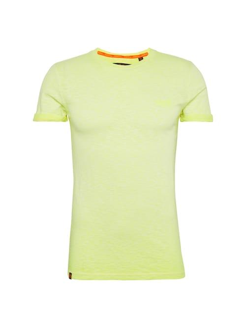 T-Shirt ´ORANGE LABEL LOW ROLLER TEE´