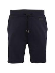 Sweat-Shorts ´Diz 10201254 01´