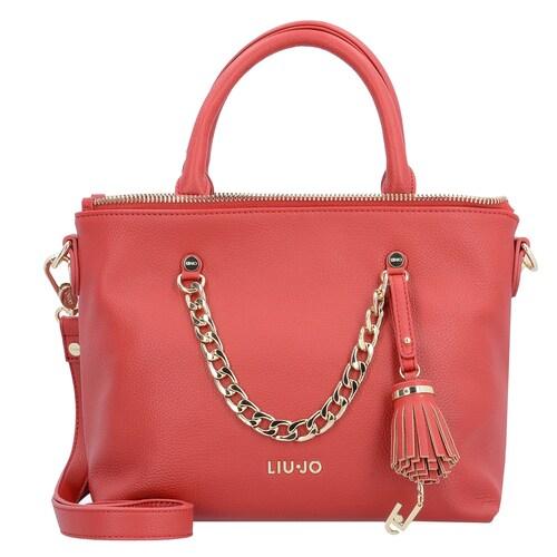 ´Shopping S Poppa´ Handtasche 26 cm
