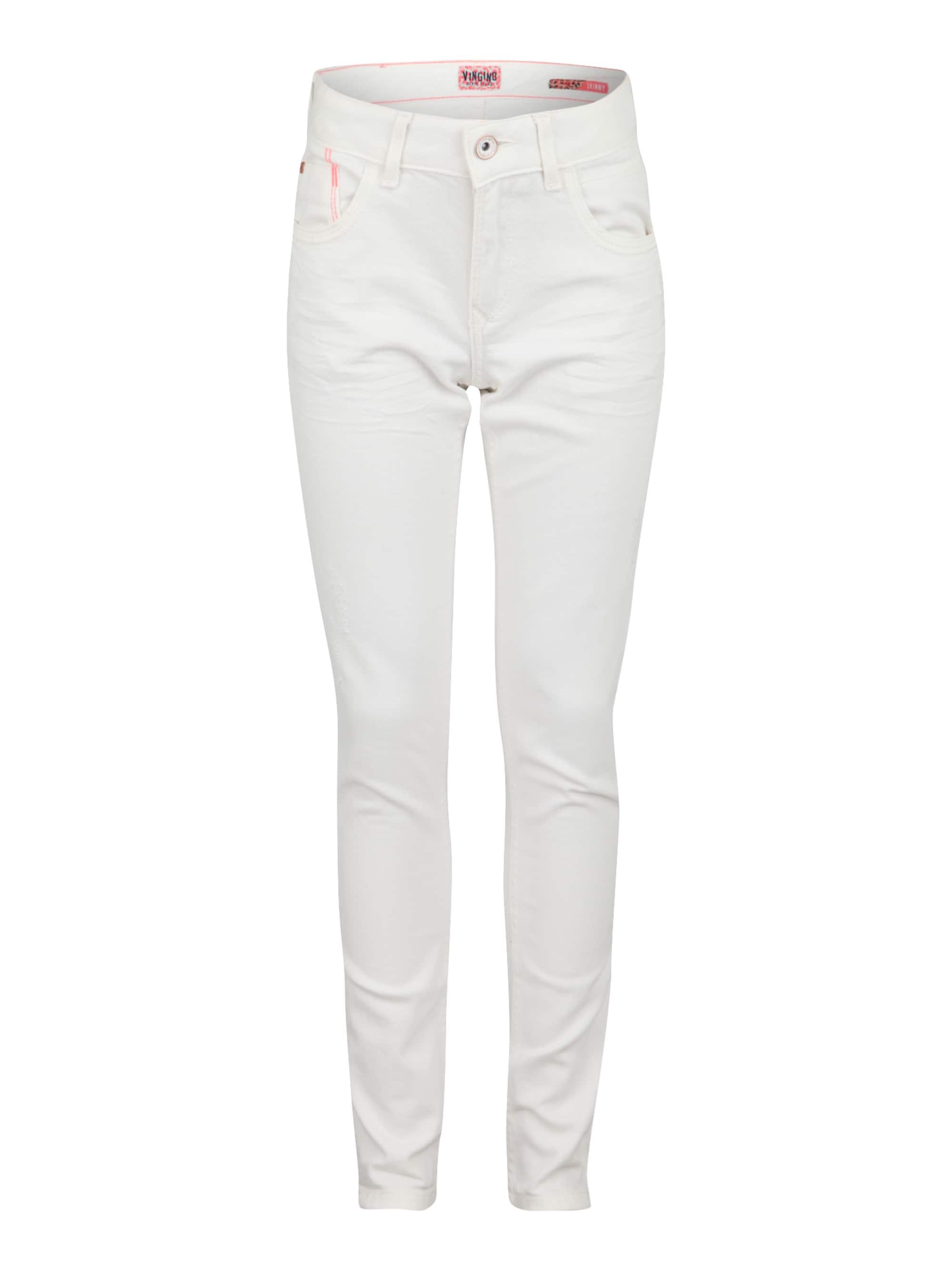 Skinny-Jeans ´Aloha´