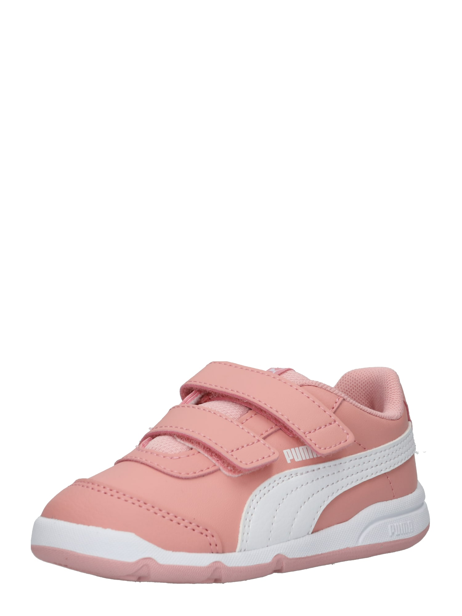 Sportovní boty Stepfleex 2 SL VE V Inf růžová PUMA