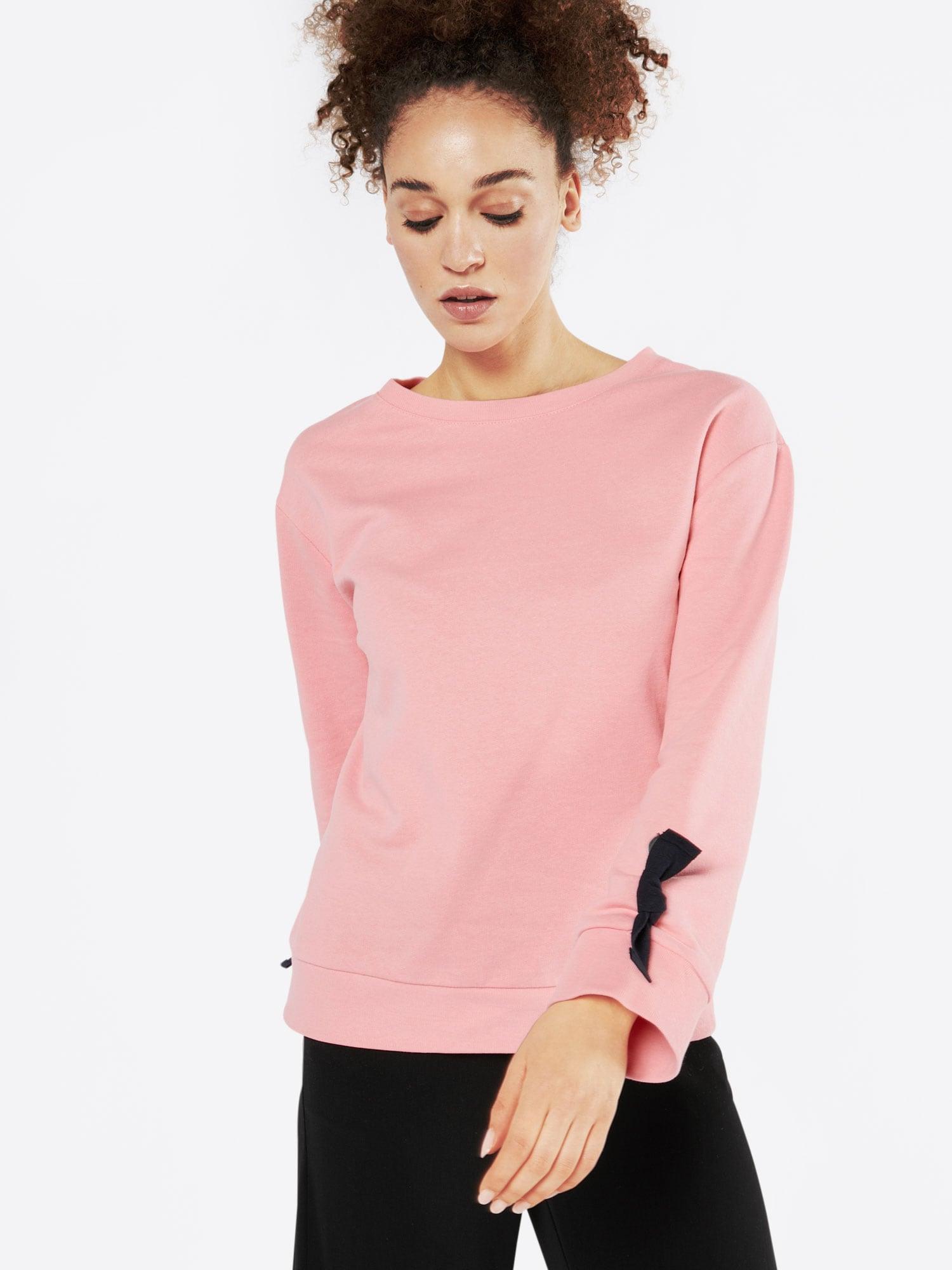 Sweatshirt 'Senta'