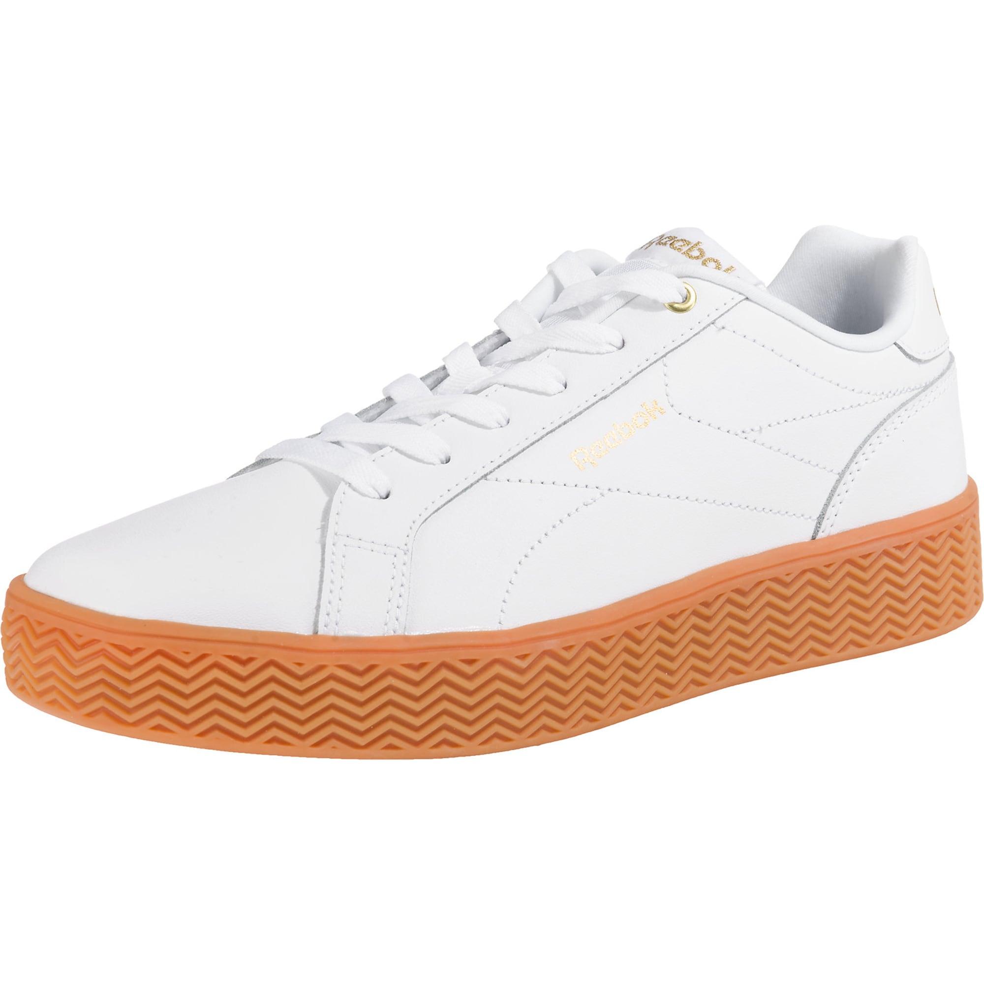 reebok - Sneakers ´Royal Complete Pfm´