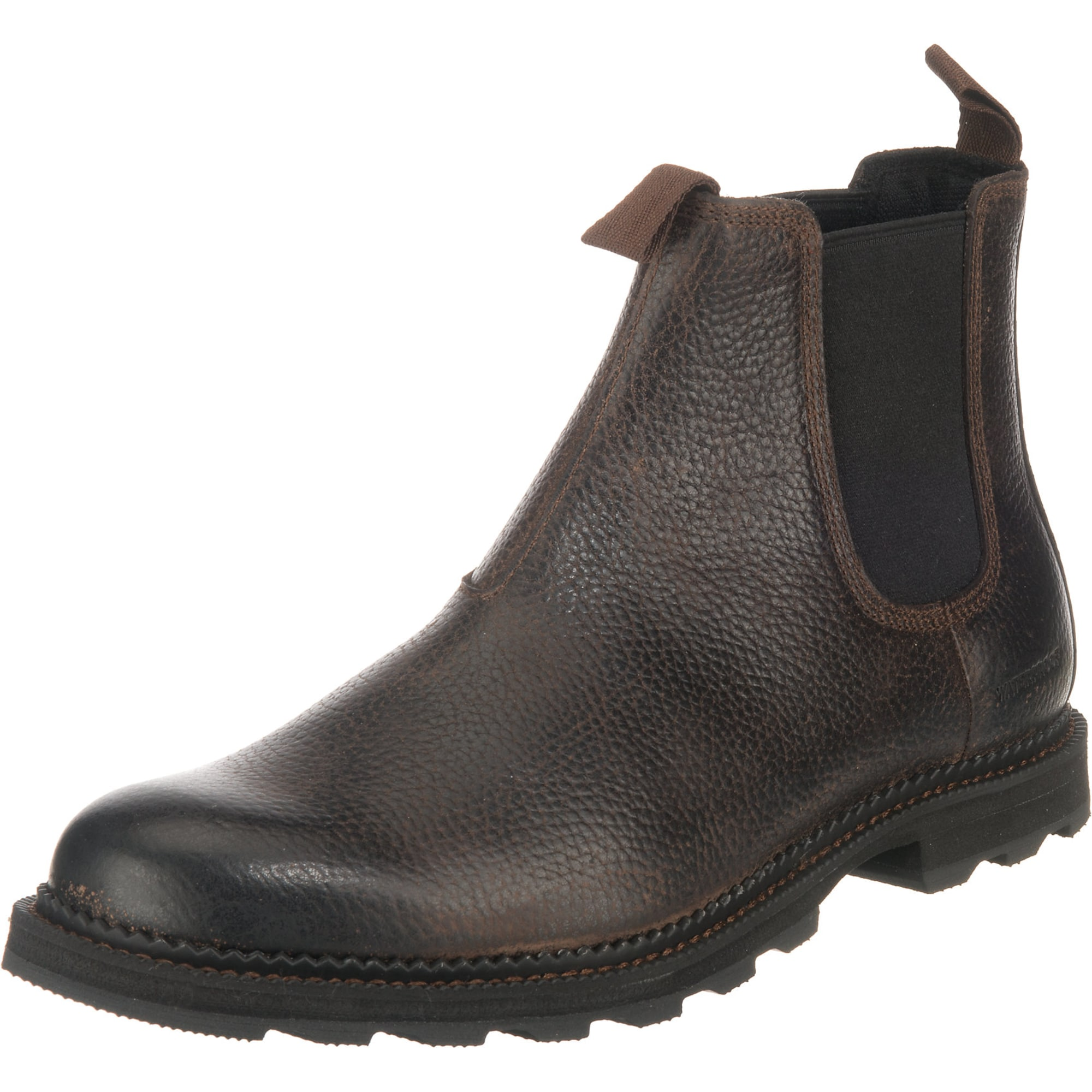 Chelsea Boots 'Madson' | Schuhe > Boots > Chelsea-Boots | Braun | Sorel