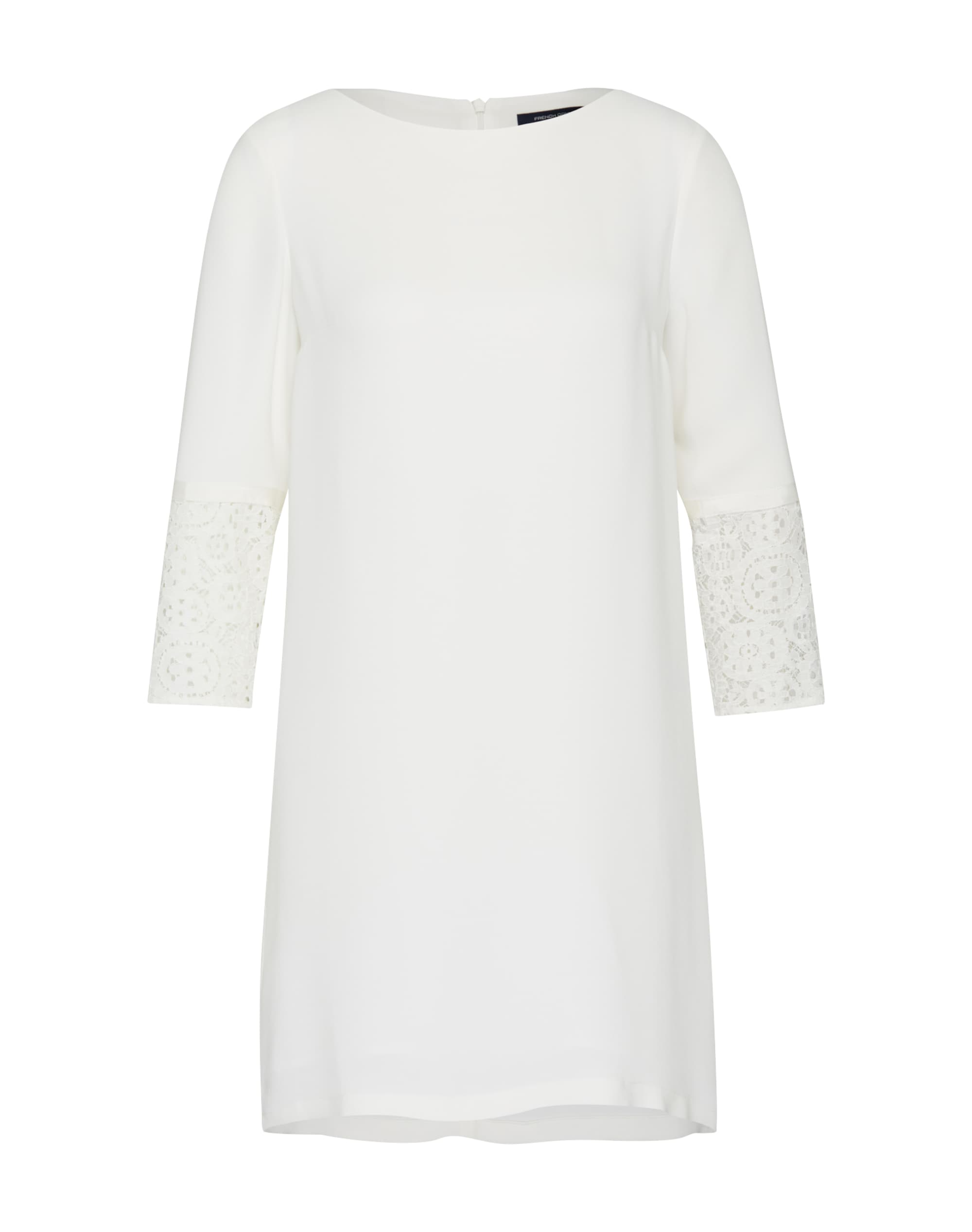 Kleid ´ENSORE CREPE´