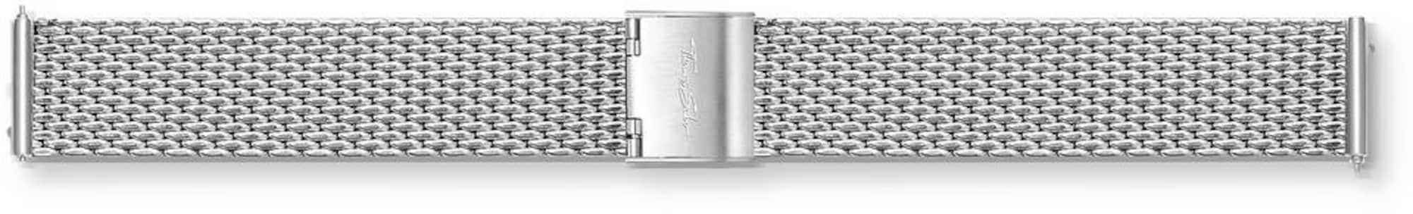 Uhrenarmband | Uhren > Sonstige Armbanduhren | Thomas Sabo