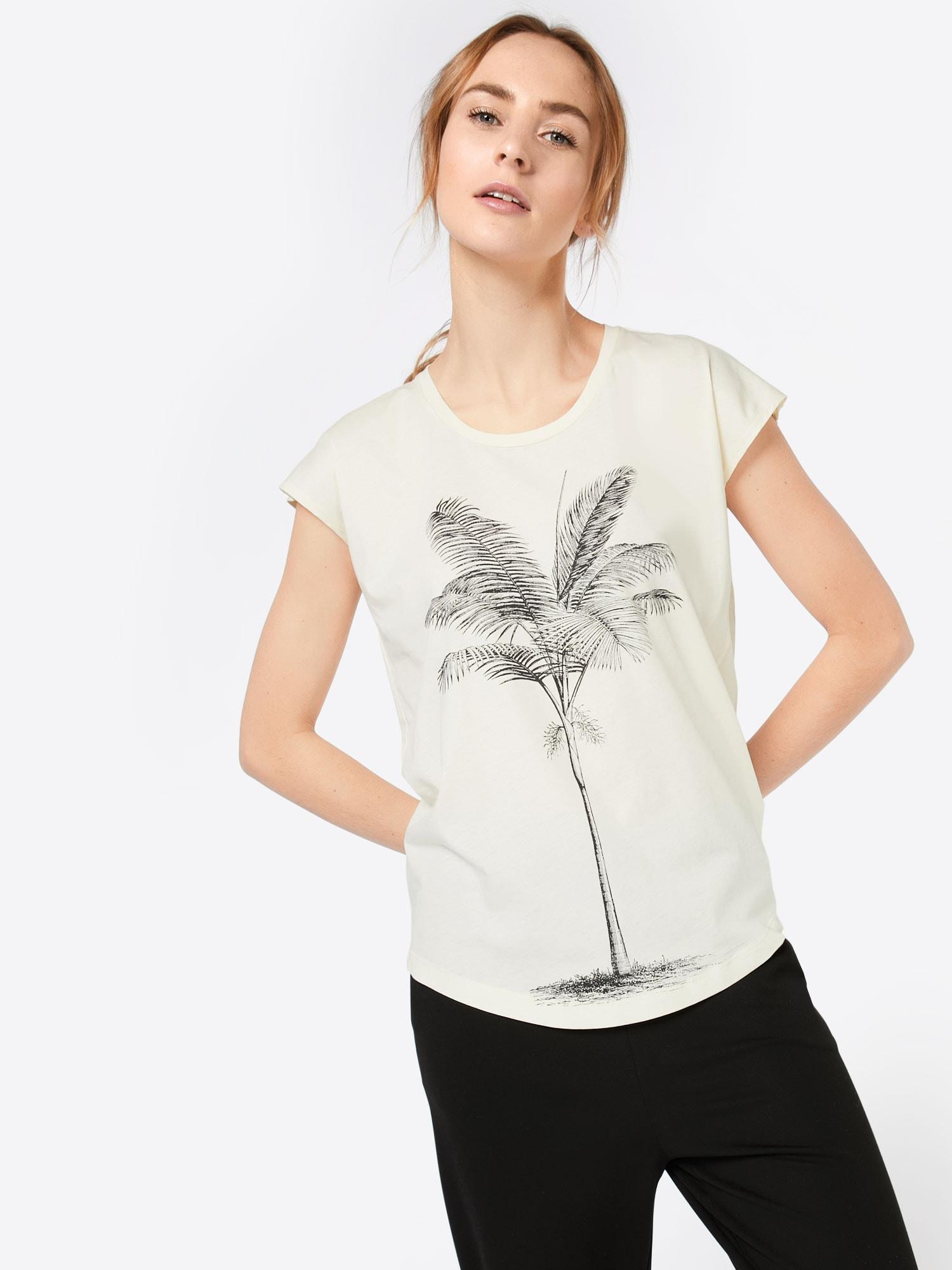 Shirt 'Irma'