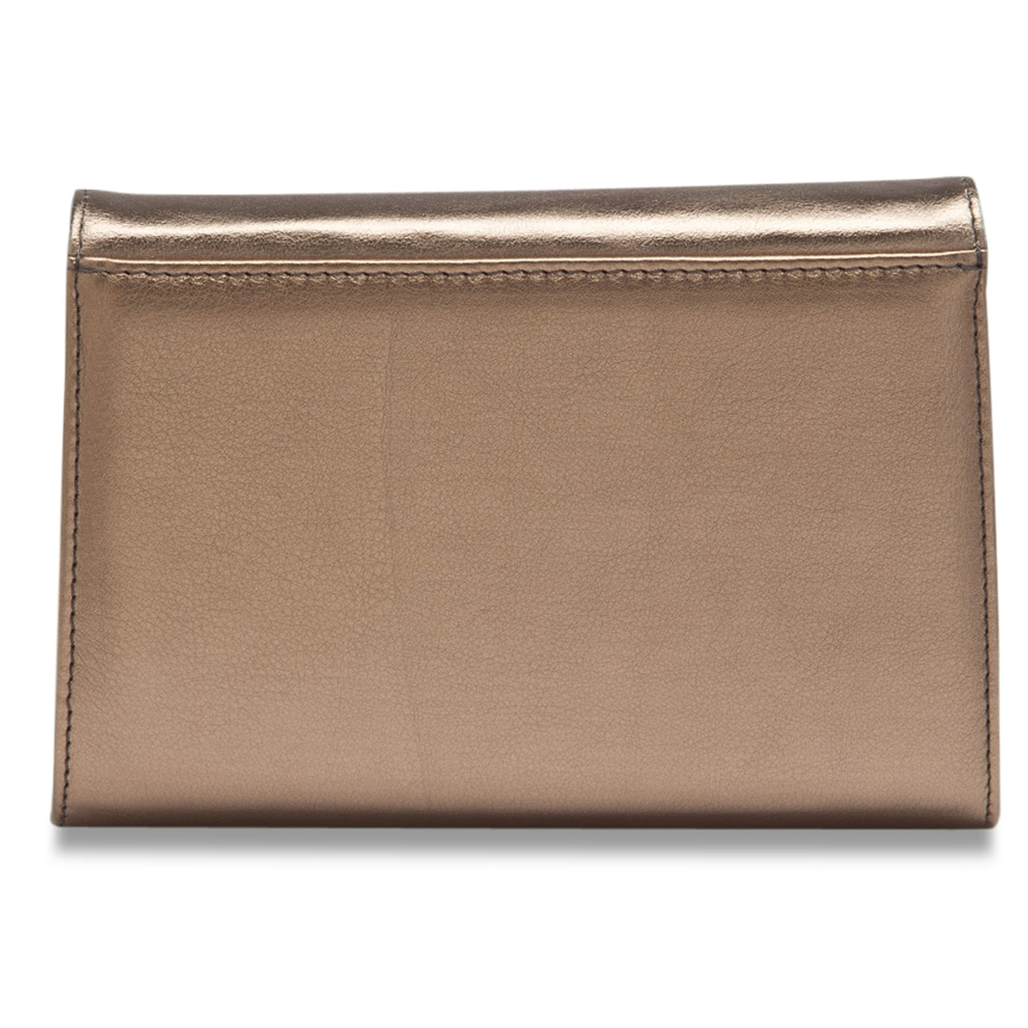 Picard, Dames Clutch, nude