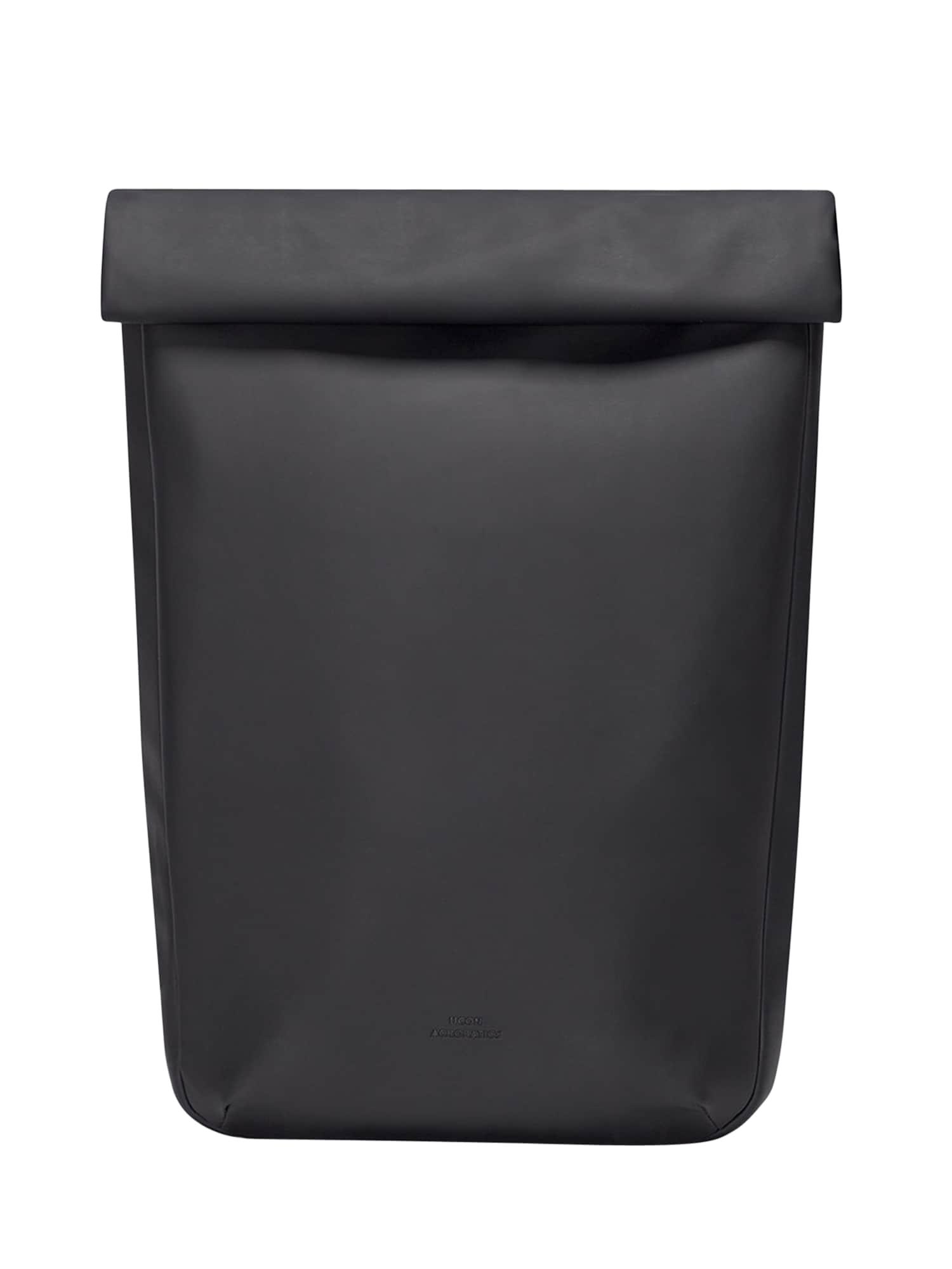 Batoh Adan Backpack Lotus černá Ucon Acrobatics