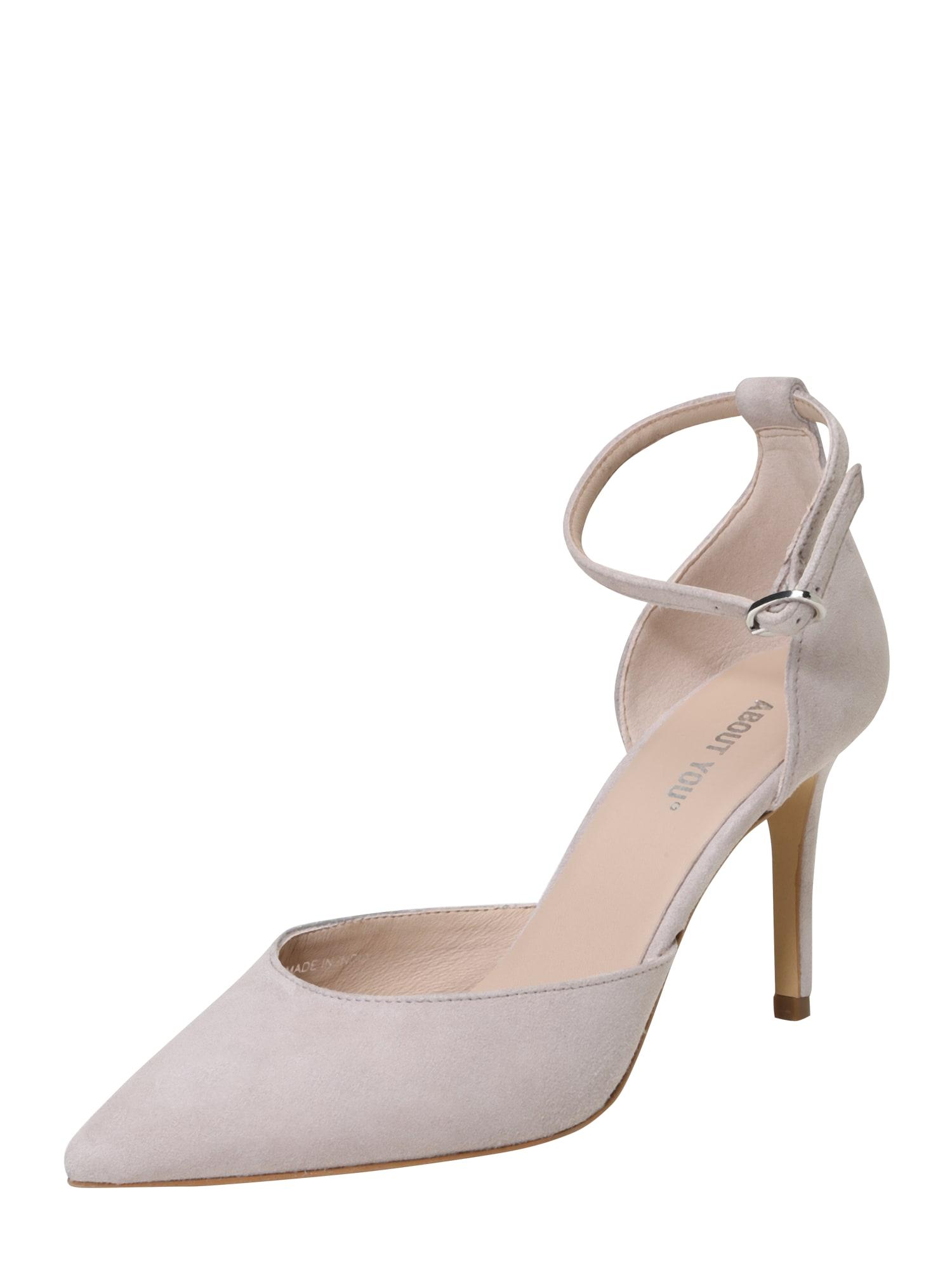 High Heel Pumps 'Aimee' | Schuhe > High Heels > High Heel Pumps | ABOUT YOU