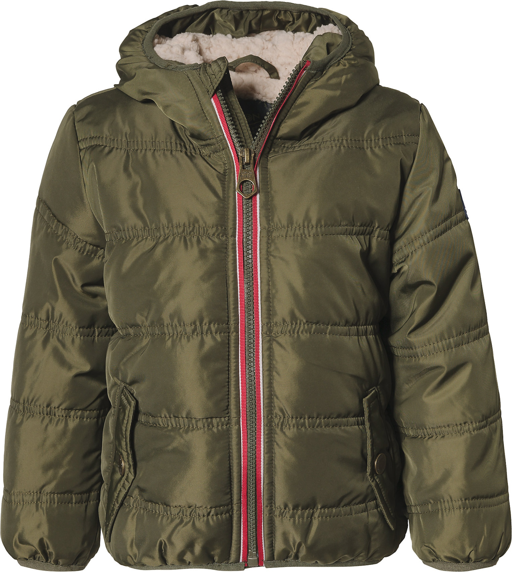 Miniboysregenwintermode - Winterjacken - Onlineshop ABOUT YOU