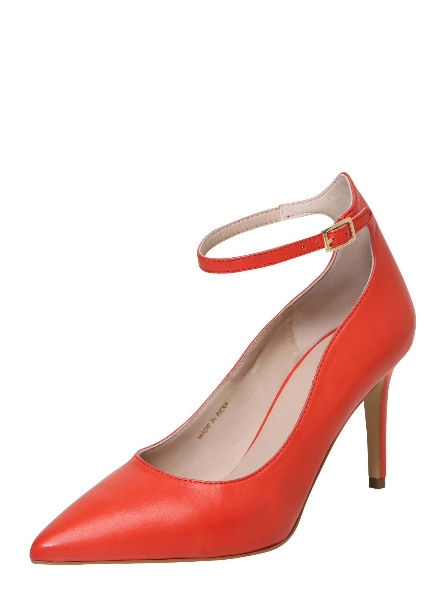 High Heel-Pumps 'Adele' | Schuhe > High Heels | ABOUT YOU
