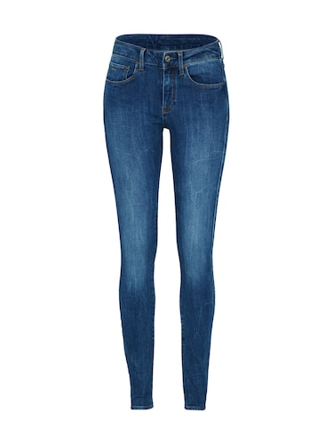Jeans´3301´