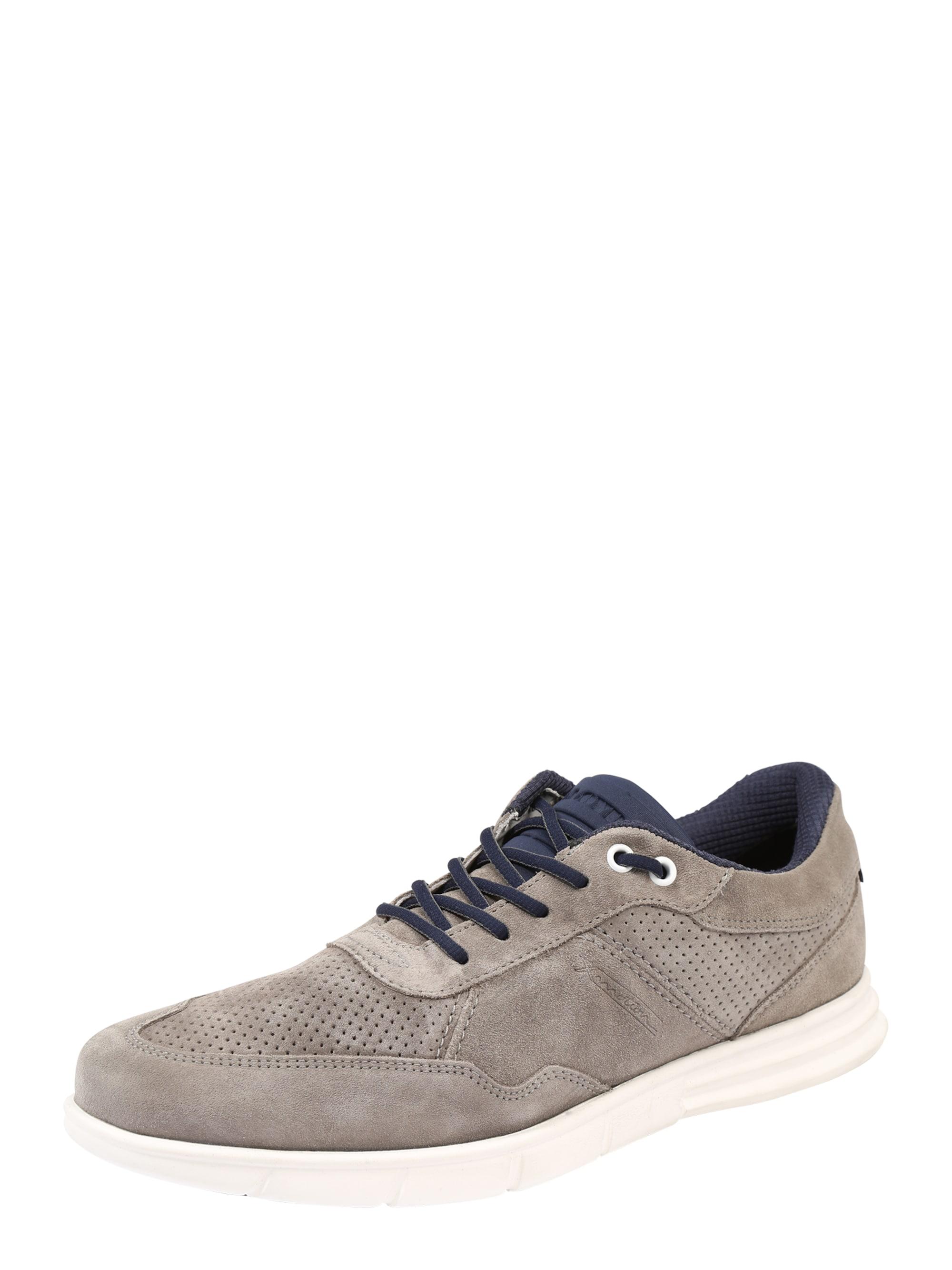 Sneaker ´ADLAI´