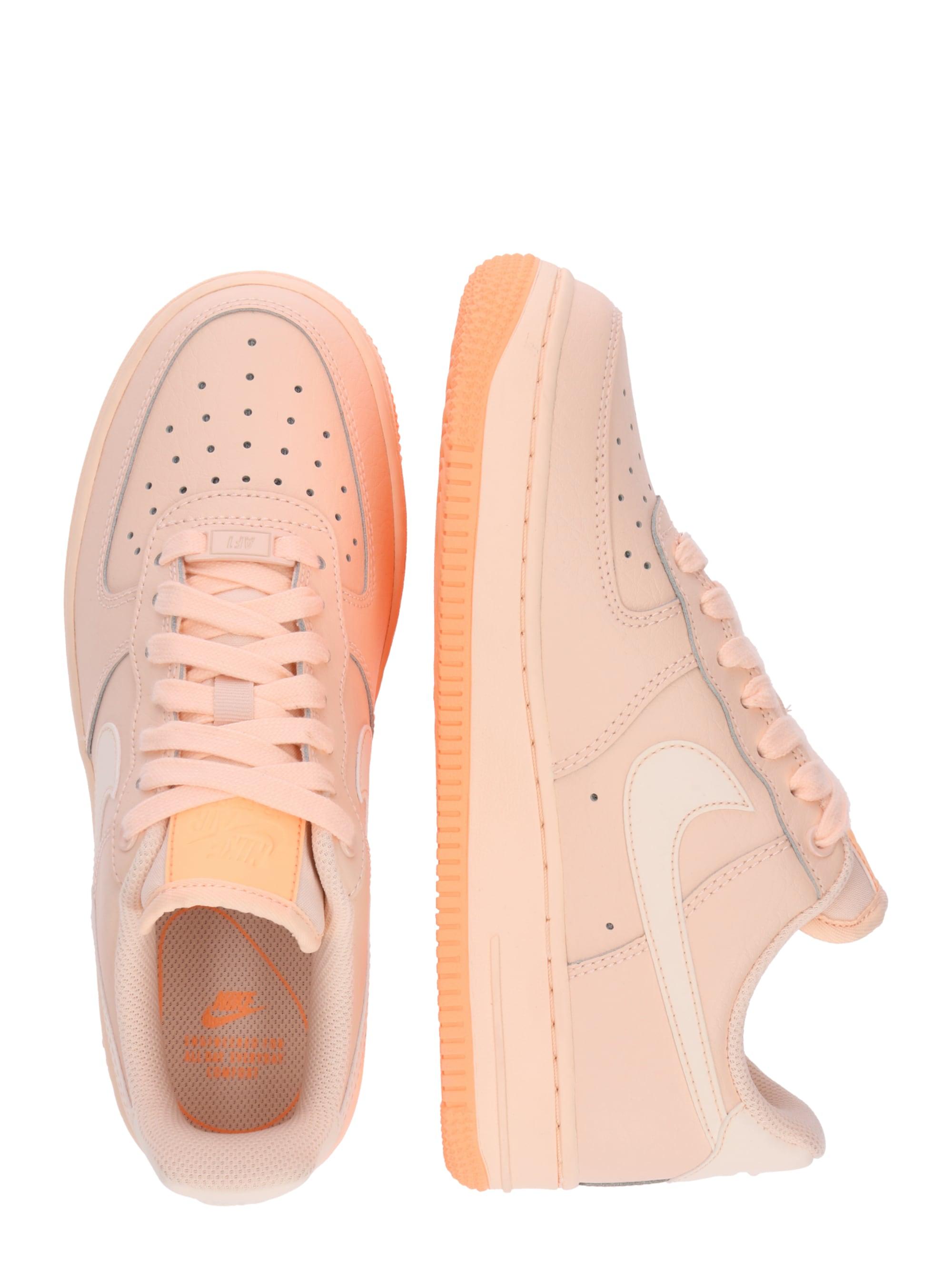 Sneakers laag 'Air Force 1 '07 Essential'
