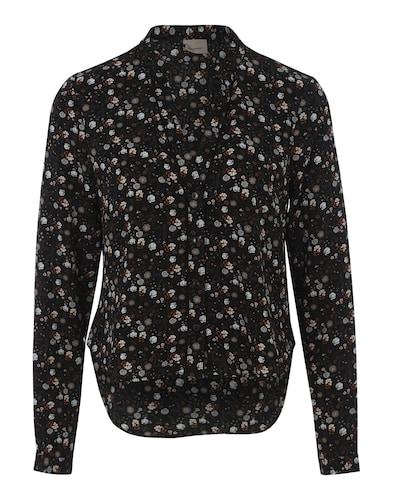 VERO MODA Bluse ´VMFiano´ Sale Angebote Felixsee