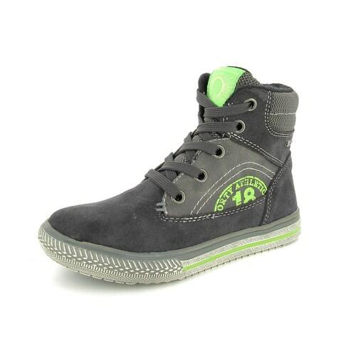 Sneaker Synthetik