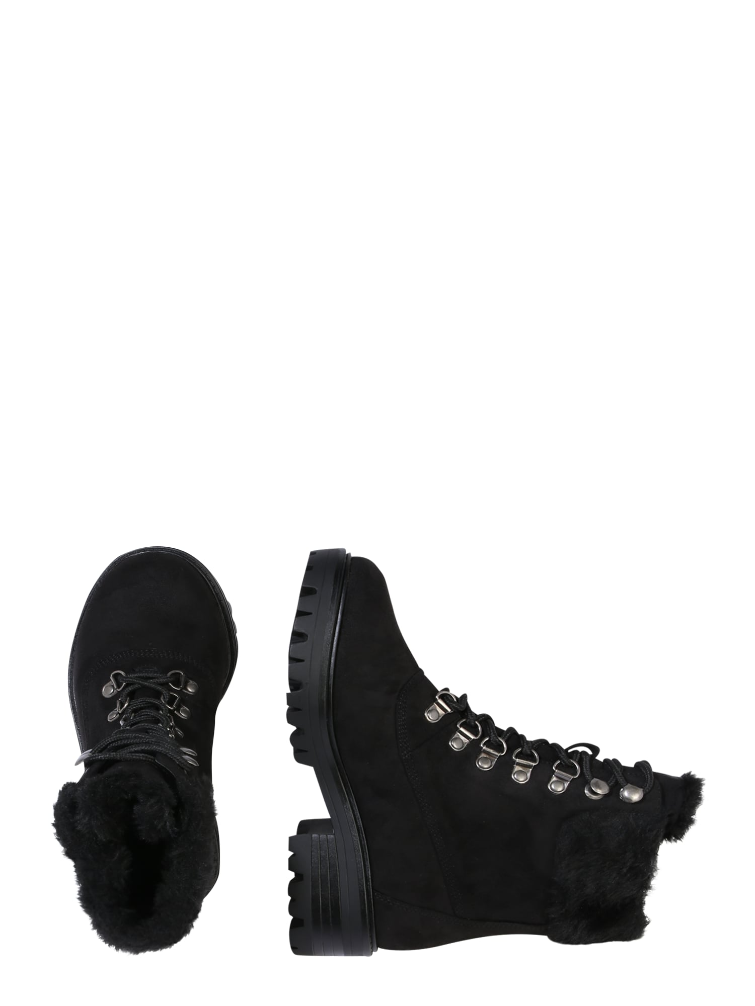 dorothy perkins - Boots 'MILLIE'