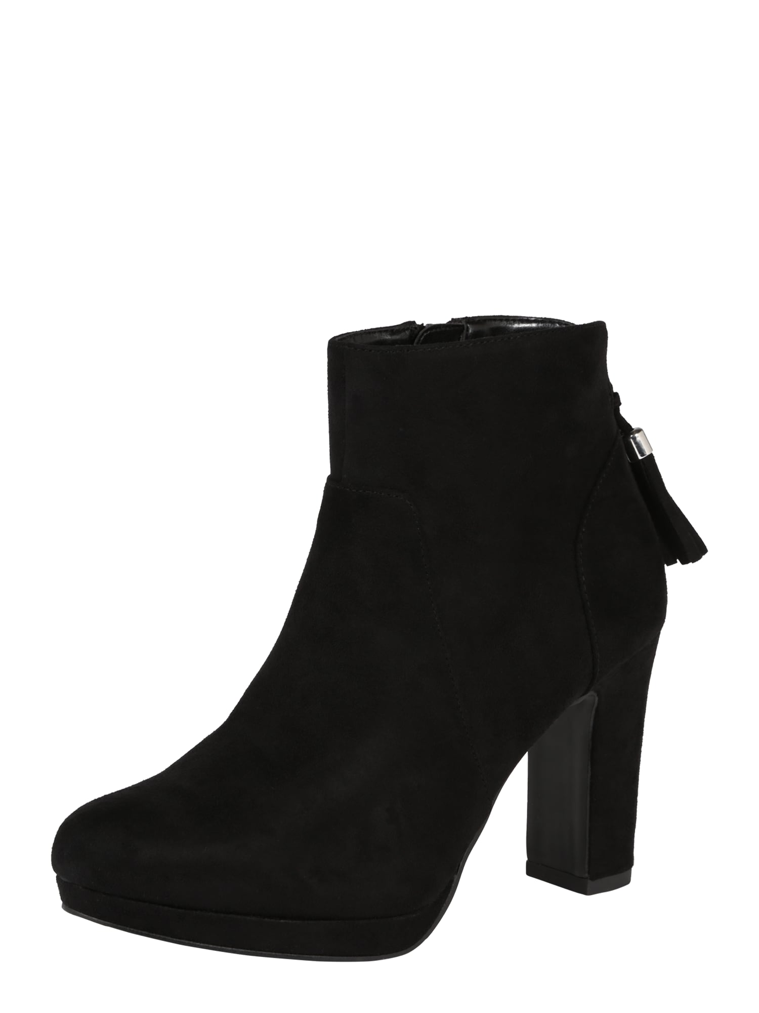 about you - Ankle-Boot ´Alessandra´