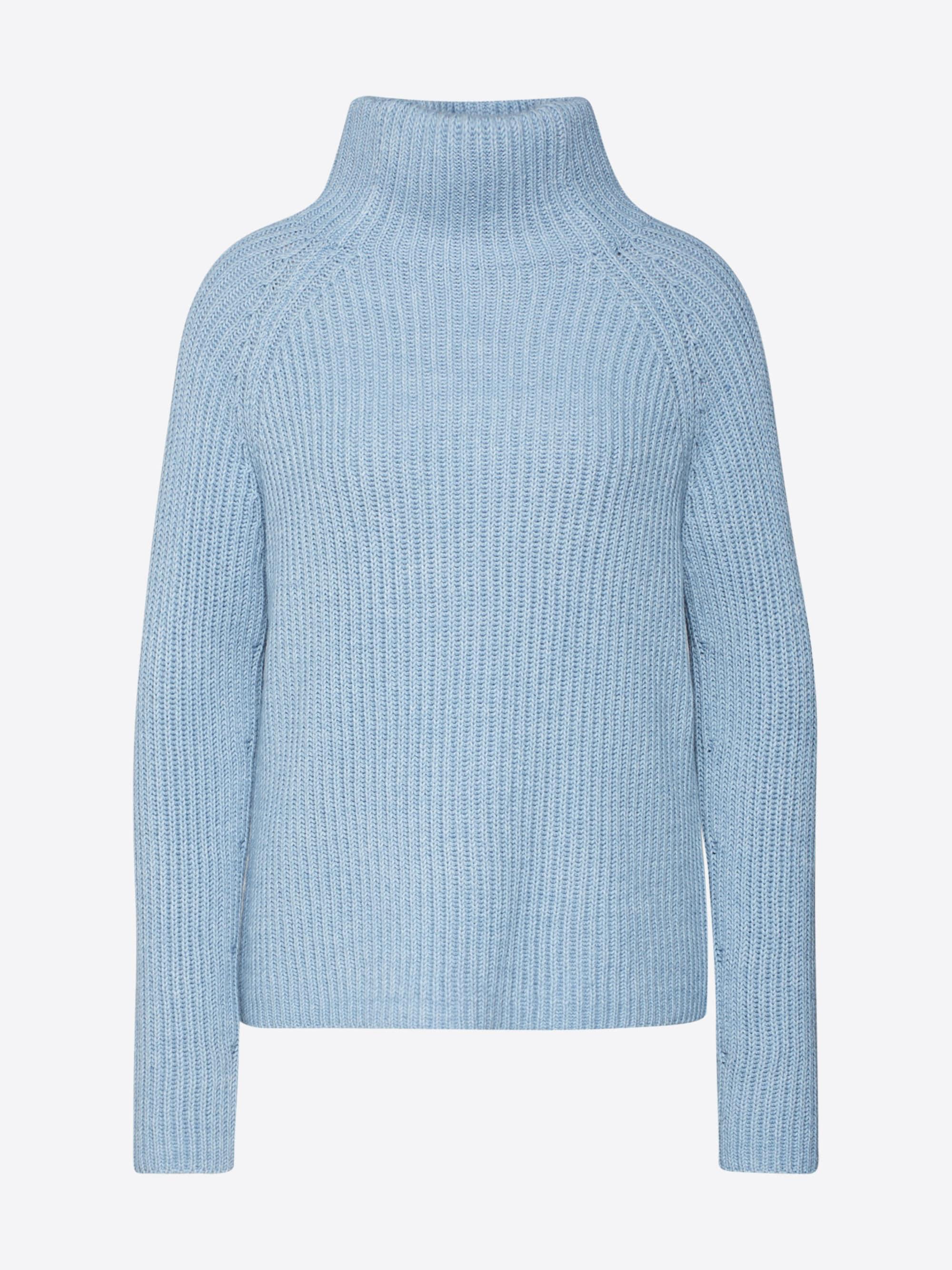drykorn - Pullover ´Arwen´